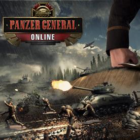 panzer spiel online
